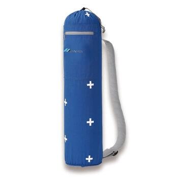 Yoga Storage Bag