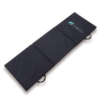 Tri-Fold Pad